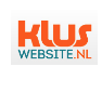 Referenties Kluswebsite.nl
